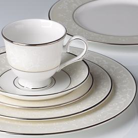 The Dish On Dishes Www Decoresource Com